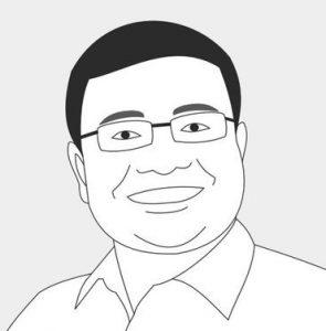 Hidayatno's Blog